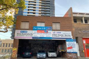 66-68 Batman Street WEST MELBOURNE