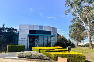 82-84 Abbott Road HALLAM