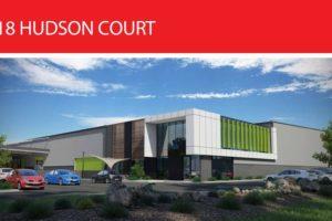 18 Hudson Court KEYSBOROUGH