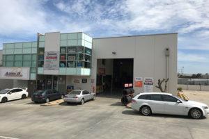 6/94 Abbott Road HALLAM